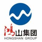 四川鸿山实业集团有限公司
