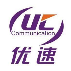 自贡市优速光网通信服务有限公司
