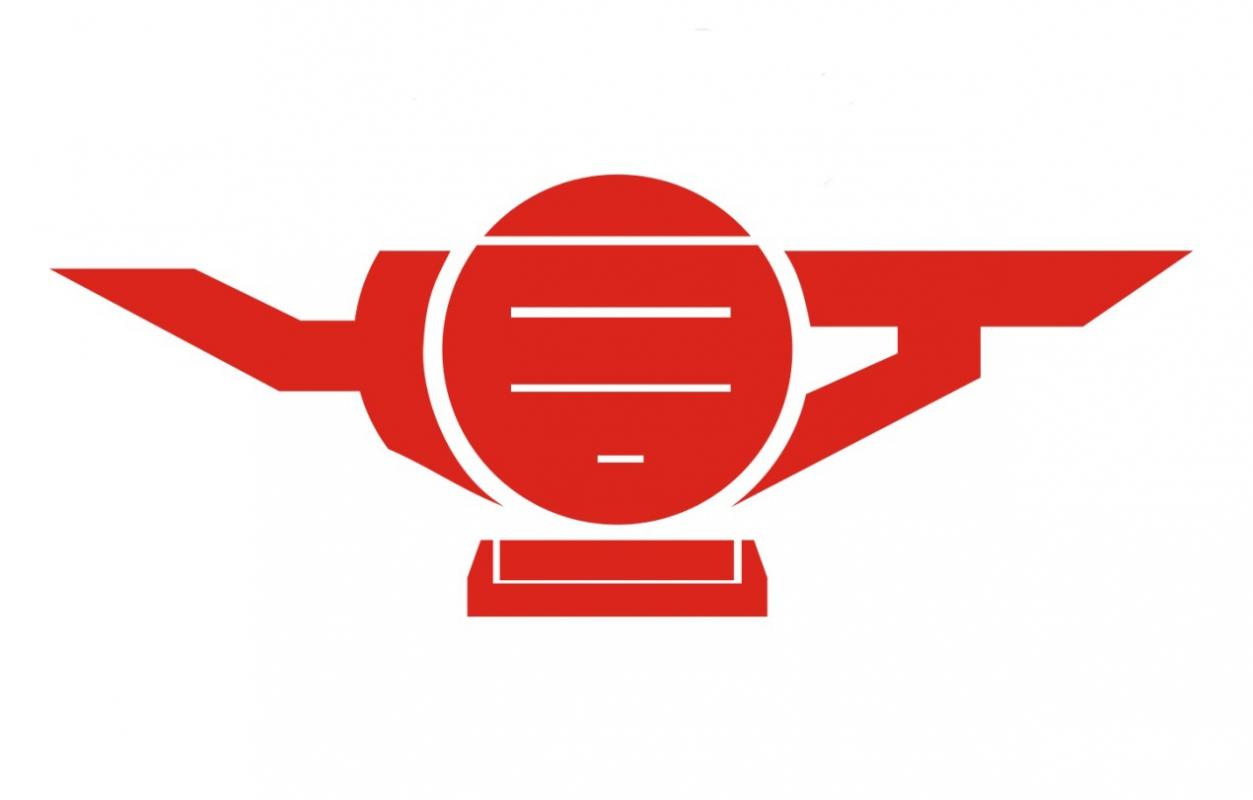 自贡运输机械集团股份有限公司