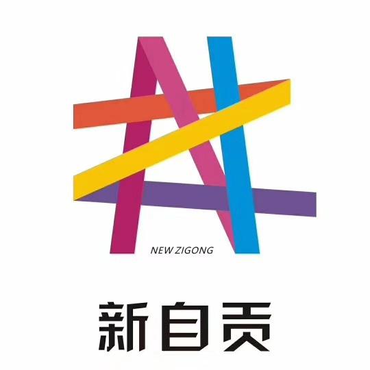 四川芳语文化传播有限公司