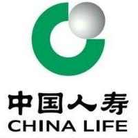 中国人寿保险自贡分公司林惠