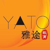 成都雅途教育(荣县分校)