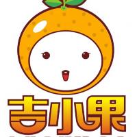 富顺县吉小果水果经营部